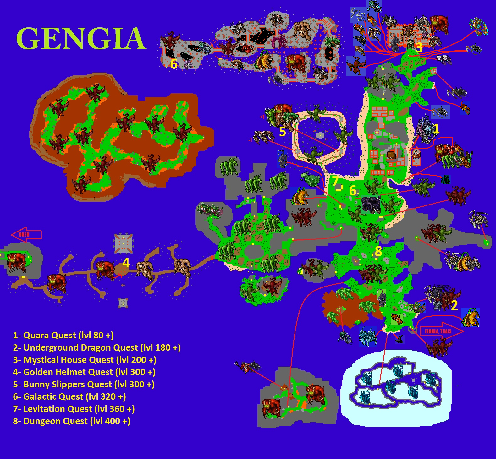 http://dinera.net/images/maps/gengia.png